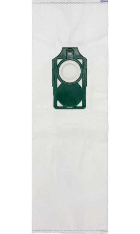 SupraLite R10 HEPA Media Bags (6 Pack)