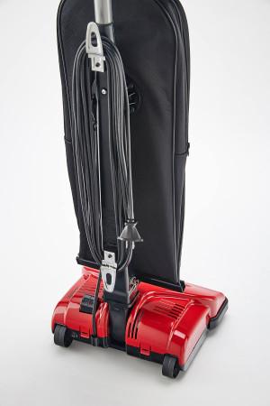 Freedom S10E Bagged Upright